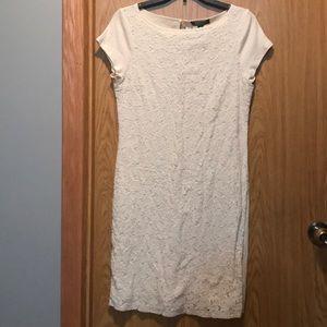 Ralph Lauren MED dress